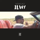 ILWY/Dengaz