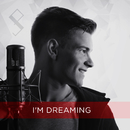I'm Dreaming/Patrick Jørgensen