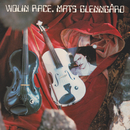 Violin Race/Mats Glenngård