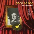 Disco de Oro/José Alfredo Jiménez