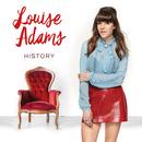 History/Louise Adams