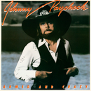 Armed And Crazy (Bonus Track Version)/Johnny Paycheck