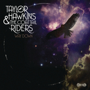 Way Down/Taylor Hawkins & The Coattail Riders