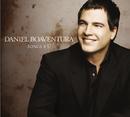 Songs 4 U/Daniel Boaventura