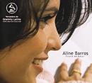 Fruto de Amor/Aline Barros