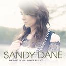Beautiful And Ugly/Sandy Dane