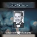 Coleccion Diamante/Tito Puente