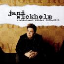 Kirkkaimmat tähdet 2004-2010/Jani Wickholm