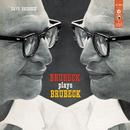 Brubeck Plays Brubeck/Dave Brubeck