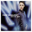 Into The Light/Fady Maalouf