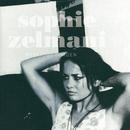 Precious Burden/Sophie Zelmani