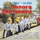 Viajando Y Bailando Con La Sonora Santanera/La Sonora Santanera