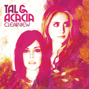 ClearView/Tal & Acacia