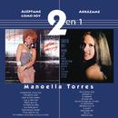 Aceptame Como Soy / Abrazame/Manoella Torres