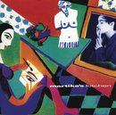 Martika's Kitchen/Martika