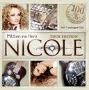 Mitten ins Herz/Nicole