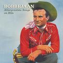 Allergrootste Songs en Hits/Bobbejaan Schoepen