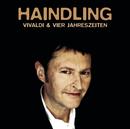 Vivaldi & Vier Jahreszeiten/Haindling