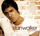 Unbroken (Israel Remix)/Stan Walker