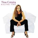 Killing Time/Tina Cousins