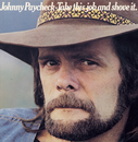 Take This Job And Shove It/Johnny Paycheck