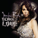 Echoes Love/Jennifer Rush