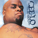 I'll Be Around (Radio Mix) feat.Timbaland/Cee-Lo