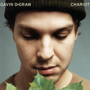 Follow Through (Radio Edit)/Gavin DeGraw