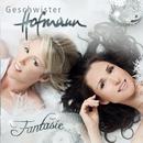 Fantasie/Geschwister Hofmann