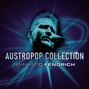 Austropop Collection - Rainhard Fendrich/Rainhard Fendrich