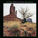 Gypsy Cowboy (Bonus Tracks)/New Riders Of The Purple Sage