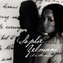 If I Could/Sophie Zelmani