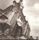 The Light Inside/Gary Chapman