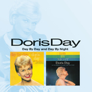 Day By Day/Day  By Night/Doris Day