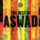 The Best Of/Aswad