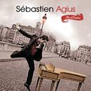 Ma chance/Sébastien Agius