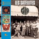 3 CD Original Classics/Les Satellites