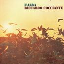 L'Alba/Riccardo Cocciante