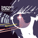 Friends & Lovers/Bernard Butler