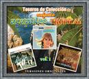 Tesoros De Colección - Acapulco Tropical Vol. 1/Acapulco Tropical