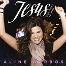 Jesus Vida Verão/Aline Barros
