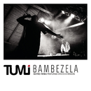 Bambezela Instro Remix/Tumi