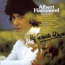 My Spanish Album/Albert Hammond