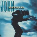 John Eddie/John Eddie