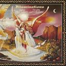 Illuminations/Carlos Santana & Alice Coltrane
