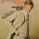 The Third Face Of Fame/Georgie Fame