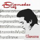 Diomedez Diaz-El compositor/Diomedes Díaz