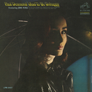 Glad To Be Unhappy/Paul Desmond