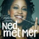 Ned met mer/Fabienne Louves