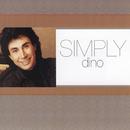 Simply Dino/Dino Kartsonakis